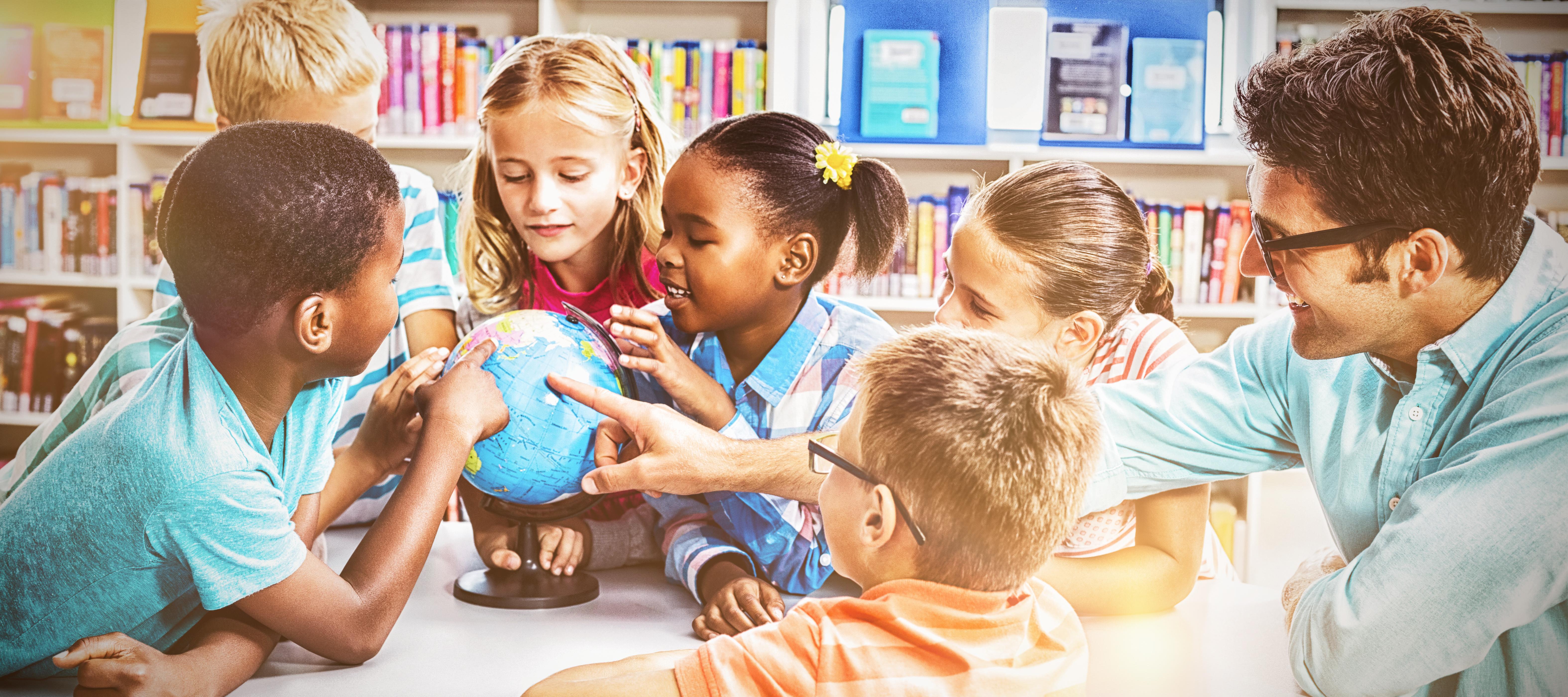 106 nouvelles écoles indépendantes à la rentrée 2020 !