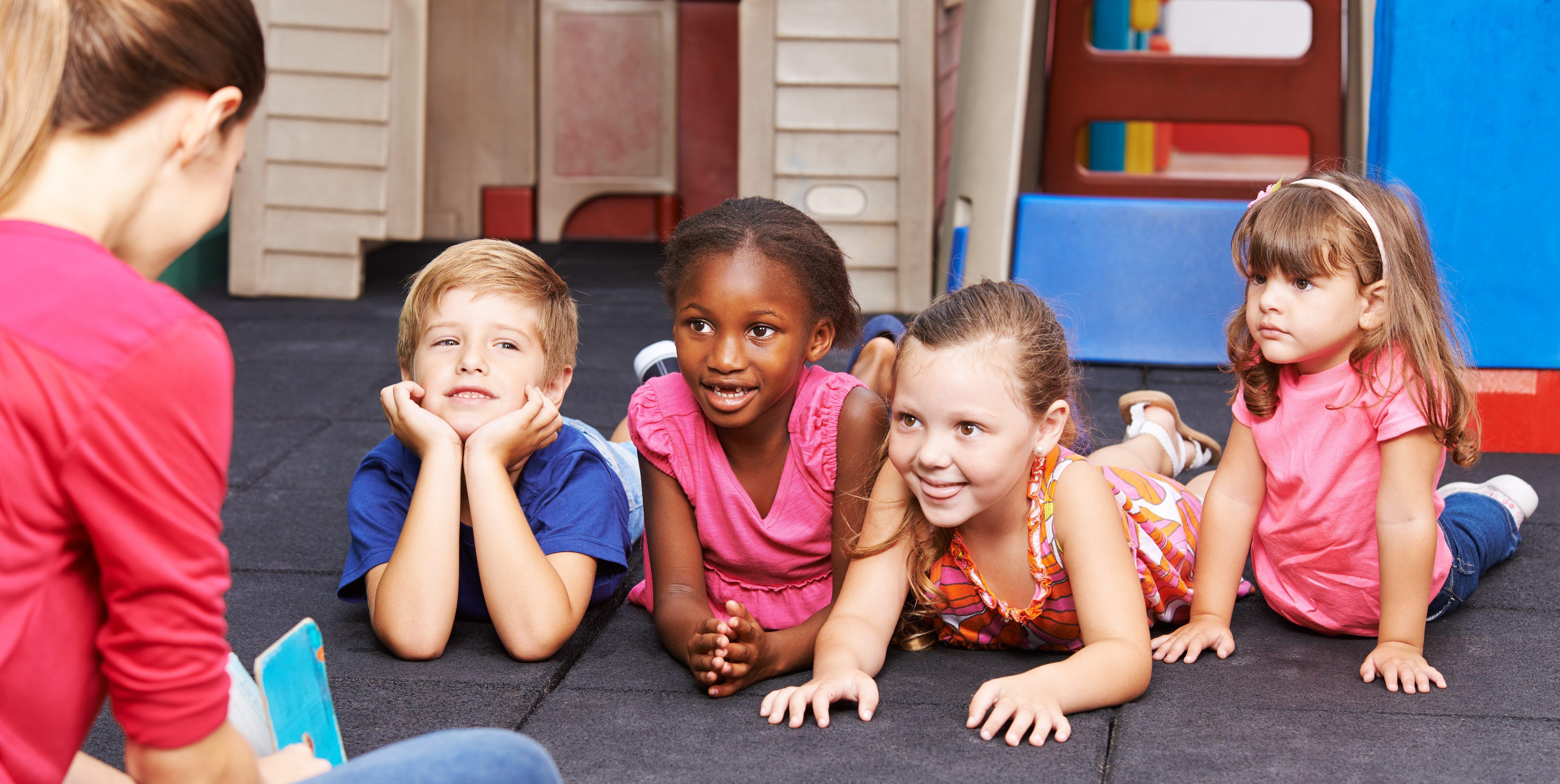 La Fondation pour l'école soutient 3 types d'école :