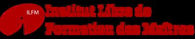 Institut Libre de Formation des Maîtres