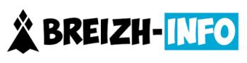 breizh-info
